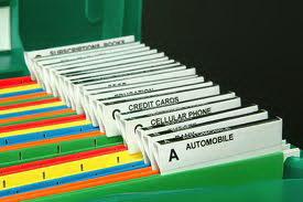 การบริหารงานเอกสารptstraining อบรม สัมมนา หลักสูตรอบรม